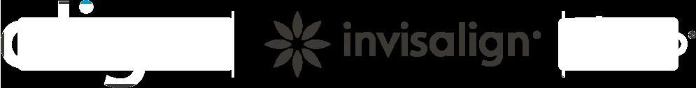 Align-Invisalign-iTero-logo-21