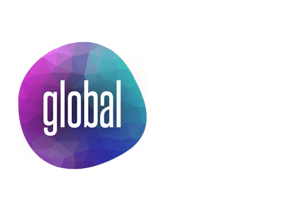 global-concept-logo-small-white